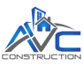 AVC Construction